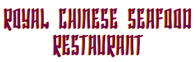 Royal Chinese Seafood Restaurant logo